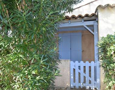 Sale House 2 rooms 33m² Port Leucate (11370) - photo