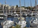 Sale Apartment 2 rooms 23m² Port Leucate (11370) - Photo 4