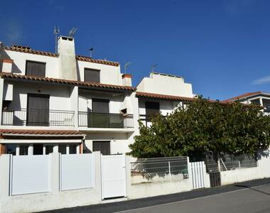 Sale Apartment 2 rooms 37m² Le Barcarès (66420) - photo