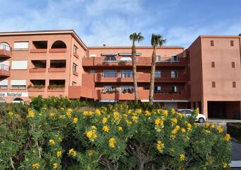 Sale Apartment 3 rooms 84m² Port Leucate (11370) - Photo 1