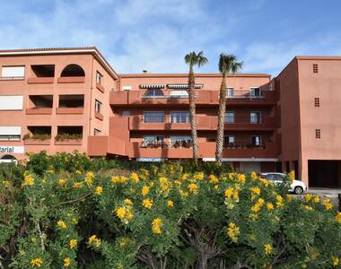 Vente Appartement 3 pièces 84m² Port Leucate (11370) - photo