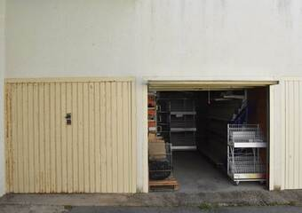 Sale Garage 26m² Port Leucate (11370) - photo