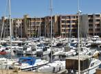 Sale Apartment 2 rooms 23m² Port Leucate (11370) - Photo 7