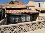 Sale House 4 rooms 55m² Port Leucate (11370) - Photo 23