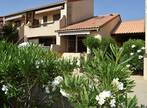 Sale House 2 rooms 18m² Port Leucate (11370) - Photo 10