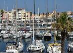 Sale Apartment 2 rooms 21m² Port Leucate (11370) - Photo 1
