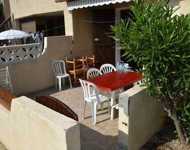 Sale House 2 rooms 18m² Port Leucate (11370) - photo