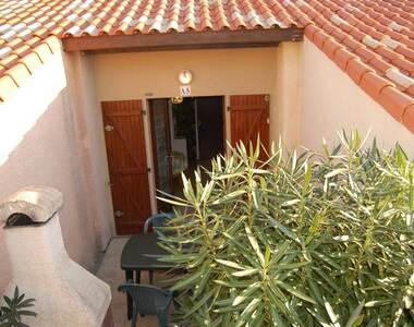 Sale House 2 rooms 25m² Port Leucate (11370) - photo