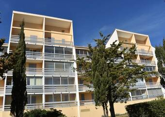 Sale Apartment 2 rooms 22m² Port Leucate (11370) - Photo 1