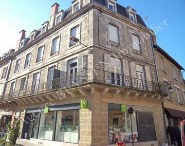 Vente Appartement 3 pièces 67m² Brive-la-Gaillarde (19100) - photo