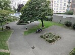 Renting Apartment 2 rooms 42m² Grenoble (38100) - Photo 6