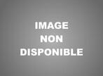 Renting Apartment 1 room 23m² Grenoble (38100) - Photo 4