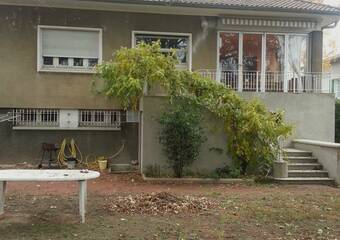 Vente Maison 7 pièces 215m² BRON - Photo 1
