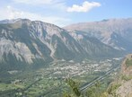 Sale Land 815m² LE BOURG-D'OISANS - Photo 2
