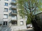 Renting Apartment 4 rooms 62m² Grenoble (38100) - Photo 7
