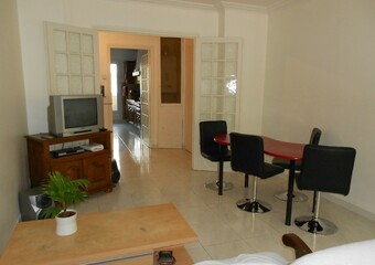 Renting Apartment 3 rooms 82m² Grenoble (38000) - Photo 1