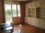 Renting Apartment 1 room 40m² Grenoble (38000) - Photo 2