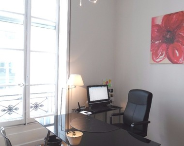 Vente Appartement 2 pièces 54m² Grenoble (38000) - photo