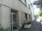 Renting Apartment 3 rooms 70m² Grenoble (38000) - Photo 7