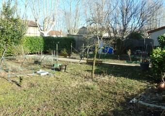 Vente Maison 3 pièces 62m² Saint-Priest (69800) - Photo 1