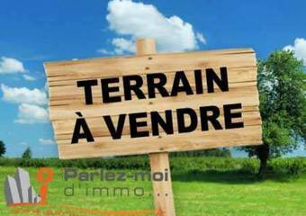 Vente Terrain 100m² Montmélian (73800) - photo