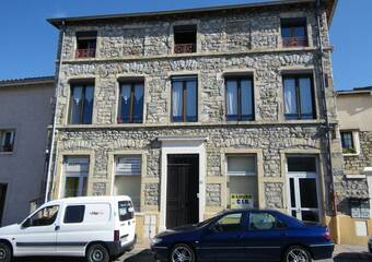 Location Local commercial 2 pièces 25m² Heyrieux (38540) - photo