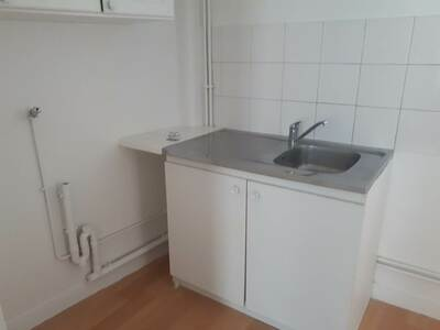 Location Appartement 1 pièce 23m² Pantin (93500) - Photo 5