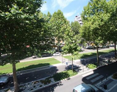 Vente Appartement 7 pièces 148m² Grenoble (38000) - photo