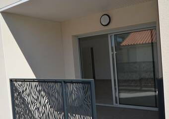 Vente Appartement 3 pièces 68m² Septème (38780) - Photo 1