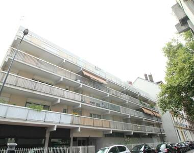Vente Appartement 3 pièces 77m² Grenoble - photo