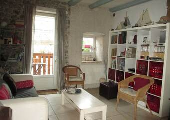 Sale House 5 rooms 94m² Bernin (38190) - Photo 1