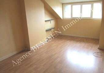 Location Appartement 3 pièces 55m² Brive-la-Gaillarde (19100) - Photo 1