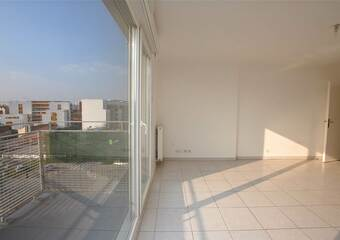Vente Appartement 4 pièces 79m² Gennevilliers (92230) - photo