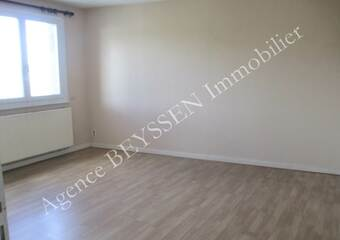 Location Appartement 2 pièces 48m² Brive-la-Gaillarde (19100) - Photo 1