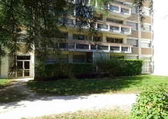 Renting Apartment 3 rooms 73m² Grenoble (38000) - Photo 1