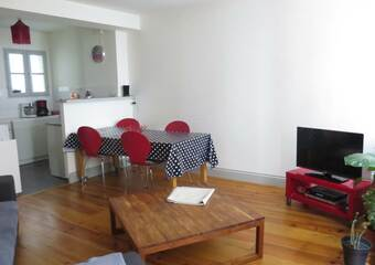 Location Appartement 3 pièces 72m² Bayonne (64100) - Photo 1
