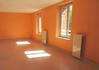 Location Appartement 3 pièces 85m² Boën (42130) - Photo 1