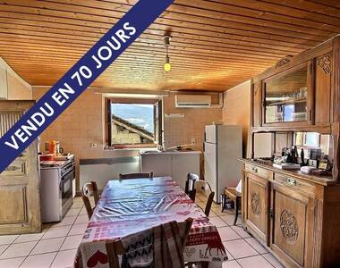 Sale House 3 rooms 75m² VERSANT DU SOLEIL - photo
