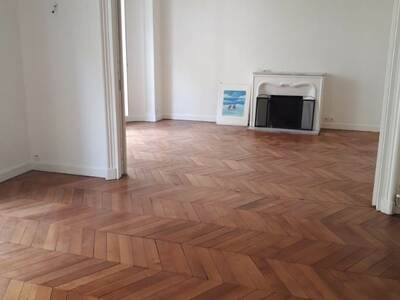 Location Appartement 4 pièces 108m² Paris 17 (75017) - Photo 3
