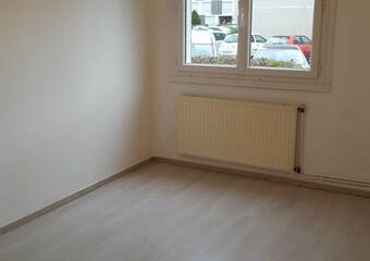 Location Appartement 3 pièces 61m² Saint-Priest (69800) - photo