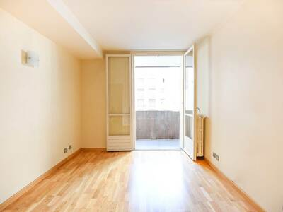 Vente Appartement 2 pièces 41m² Paris 17 (75017) - photo