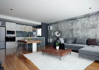 Vente Appartement 3 pièces 63m² Anglet (64600) - photo