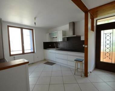 Sale House 6 rooms 143m² Biviers (38330) - photo