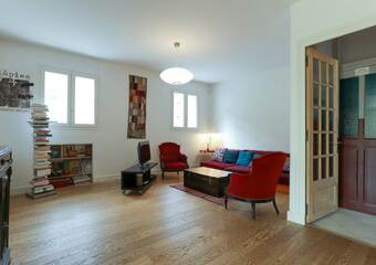 Sale House 6 rooms 120m² Fontaine (38600) - photo