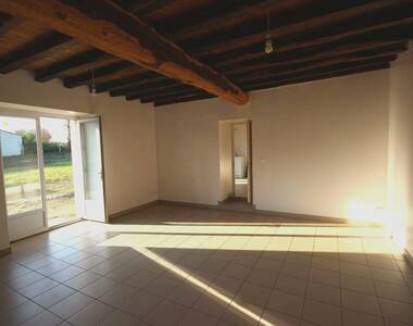 Sale House 4 rooms 94m² Saint-Étienne-du-Bois (85670) - photo