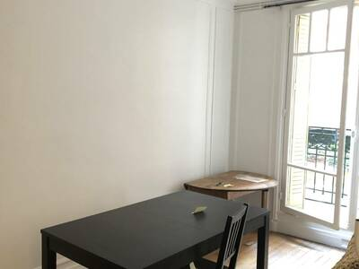Location Appartement 2 pièces 52m² Paris 15 (75015) - Photo 1