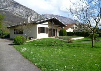 Renting House 4 rooms 120m² Fontanil-Cornillon (38120) - Photo 1