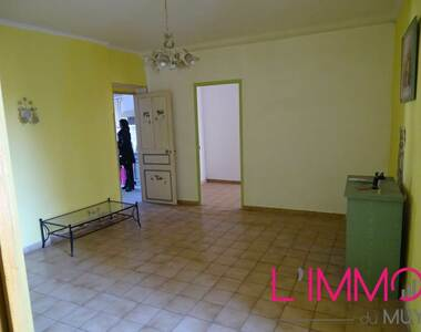 Vente Appartement 3 pièces 69m² Le Muy (83490) - photo