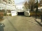 Location Garage 15m² Grenoble (38100) - Photo 1
