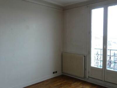 Location Appartement 3 pièces 48m² Malakoff (92240) - Photo 5